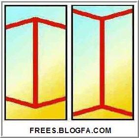 خطای دید - FREES.BLOGFA.COM
