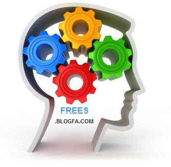 تجربه واقعی توهم! - FREES.BLOGFA.COM
