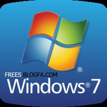 تست سلامت ویندوز 7 بدون استفاده از نرم افزار - FREES.BLOGFA.COM